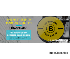 Online Trademark Registration in Gujarat at Lowest Price