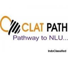 Best CLAT Coaching In Patna