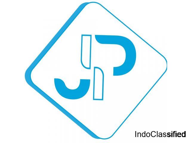 Judah Printers | Sivakasi Printing Company | Boxes Printing