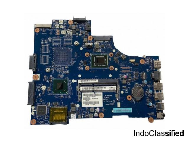 MB DELL Inspiron 3521