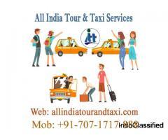Kolkata To Nepal Taxi Service | Kolkata To Kathmandu Cab Service Provider