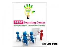 Best TNPSC Coaching Centre in Chennai