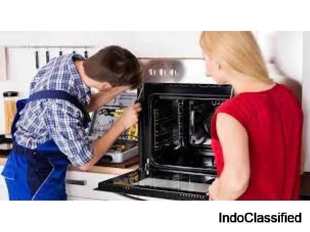 Renowned Destination to Attain Microwave Oven Repair in Kolkata