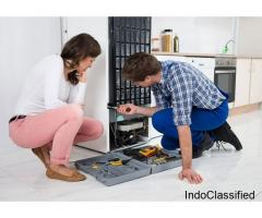 Best Source to Get Refrigerator Repair Service in Kolkata