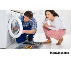 Fully Automatic Washing Machine Repair Service in Kolkata