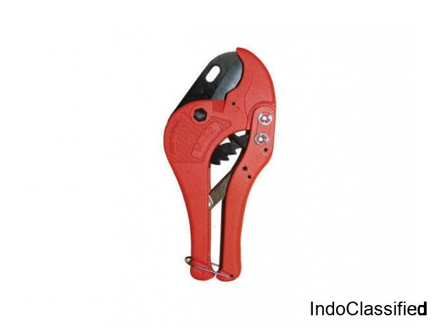 Bottle Neck Cutter Manufacturer in India