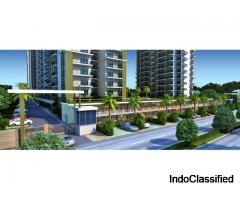 Trident Reso by Trident Embassy Noida Extension