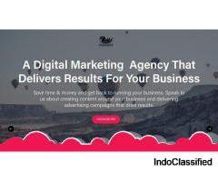 Pegasos | Best Digital Marketing Services in Bangalore