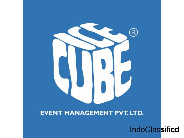 Get the best experience of experiential marketing in Kochi, with Icecube Events