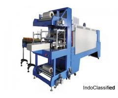Top 10 Wrapping Machine Manufacturer in Faridabad | Joy Pack India
