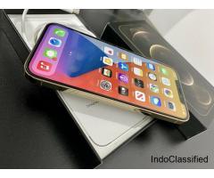 Apple iPhone 12 Pro Max 128Gb/256Gb/512Gb