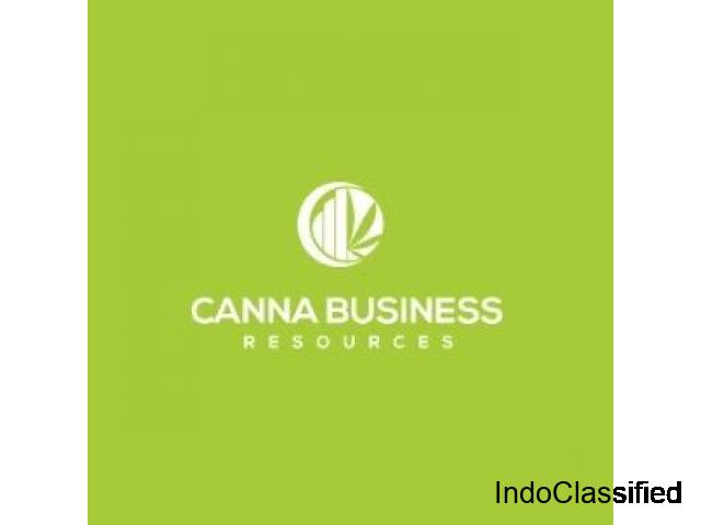 Financial Resources for Startup Cannabis business NYC