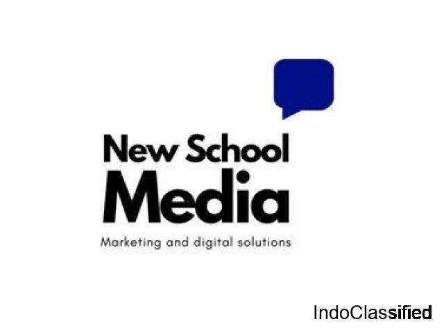Social Media Marketing Services New York