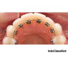 Sri Sakthi Dental Best Dental Clinic In Coimbatore