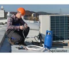 Heating & Air Conditioning Services | Satisfaction is Guaranteed | Air Dynasty