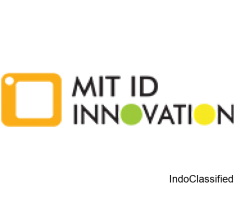 Trending Courses in Innovation and Design Thinking - MIT ID Innovation