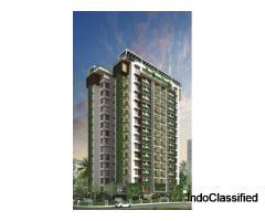 Flats for Sale in Kozhikode|Buy Flats in Kozhikode