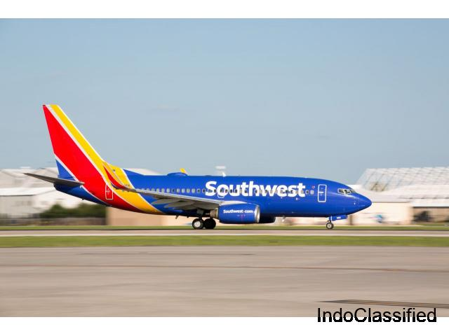 Southwest Airline Manage Booking Number 1-844-414-9223