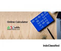 panera menu | calculatrice | abcadda.com