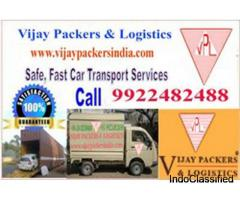 Top Rated Packers And Movers Pune For Packing And Shifting Services 2021 Reviews