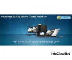 Dell Laptop Service Center in Malleshwaram Bangalore