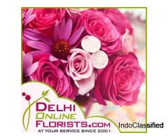 Order Amazing Gifts on Father's Day at Low Cost to Delhi & Get Same Day Delivery.