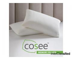 Buy Mattress Zipper Cover Online | Buy Waterproof Mattress Protector Online