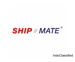 SHIPMATE: SHIP MANAGEMENT ERP SOFTWARE