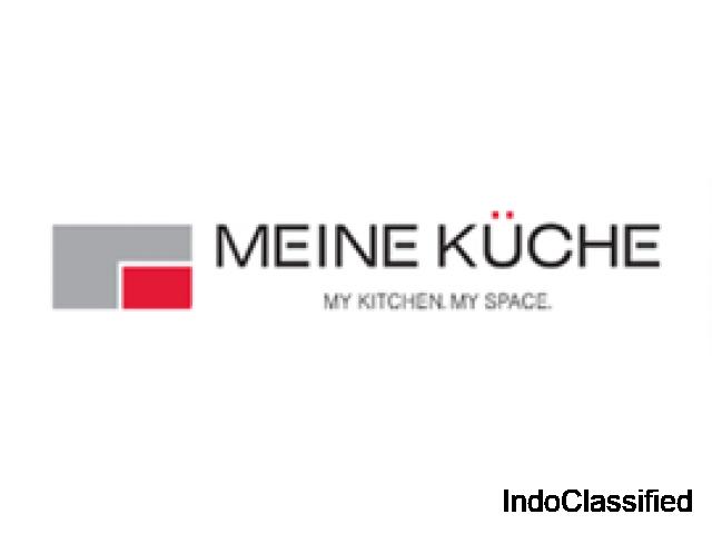 Best italian modular kitchens in Pune