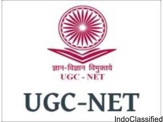 ugc net institute in chandigarh