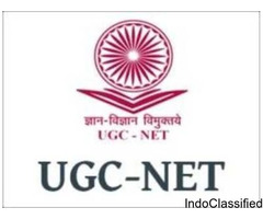 ugc net institute in chandigarh