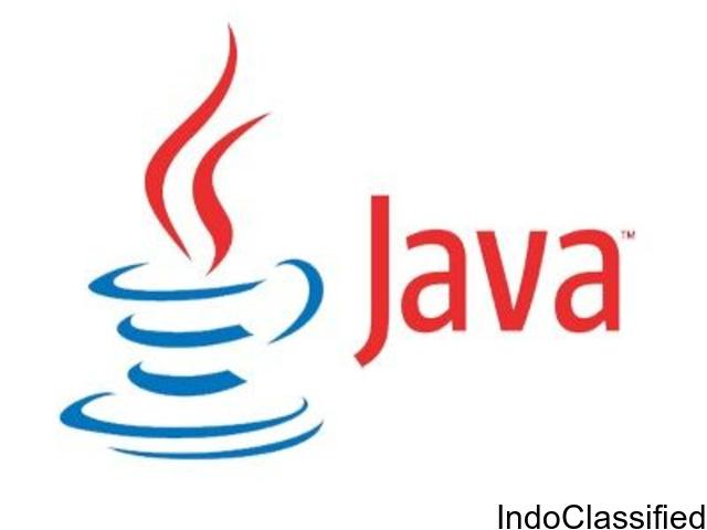 Android App Development, Java Project Training Institute in Jaipur.