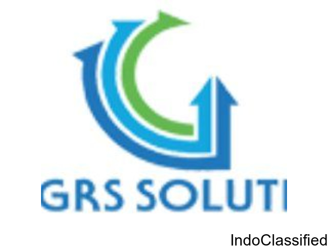 Free  Agri  Tips,   Free  Ncdex  Tips  By The GRS Solution