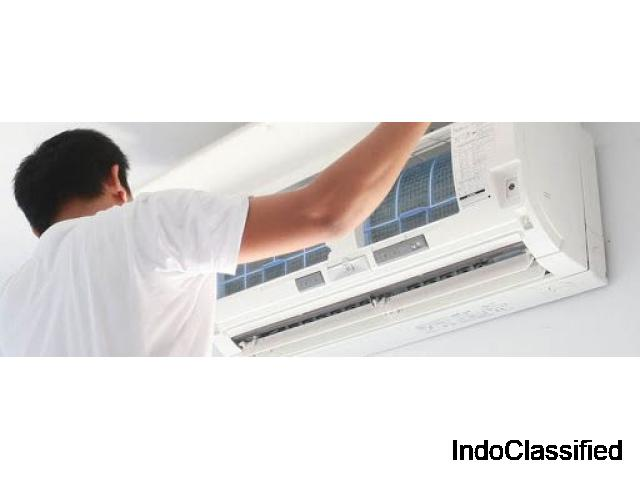 AB Technicals AC Repair Service in Delhi 8368304873