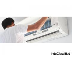 AB Technicals AC Repair Service in Delhi 8368304873