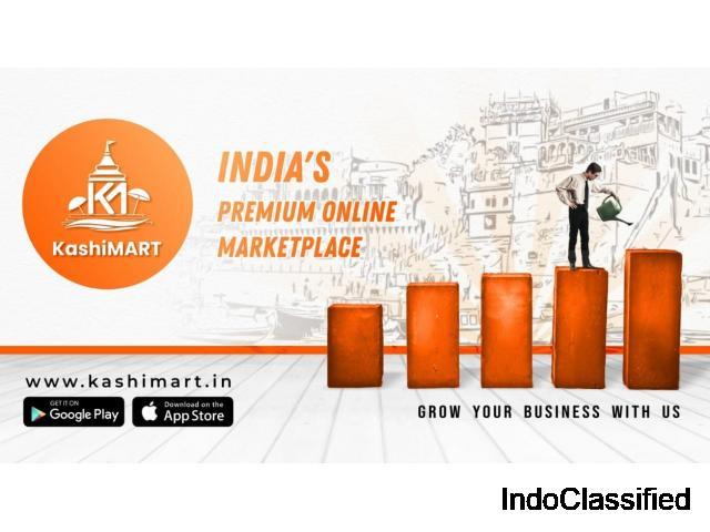 Business Listing In Varanasi