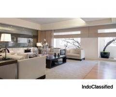 Buy Residential Apartment in Chennai, Sell properties   justlead