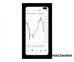 Forex, FX, CFD, Online Trading, Commodities| PFH Markets