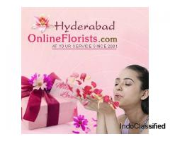 Buy Wonderful Father's Day Gifts at Cheap Price Online; Same Day Delivery to Hyderabad.