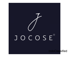 Jocose Online Clothing Shop