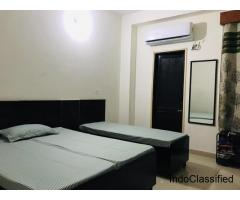 AFFORDABLE PG ACCOMMODATION AVAILABLE IN LUDHIANA FOR BOTH BOYS & GIRLS