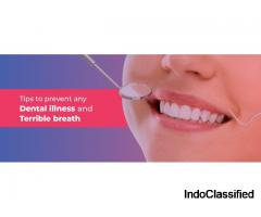 Zamad Clinic – Best Multispecialty Dental Clinic In Nagpur
