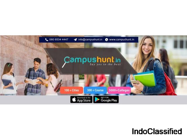 MVM Group of Institutions College Details | Campushunt
