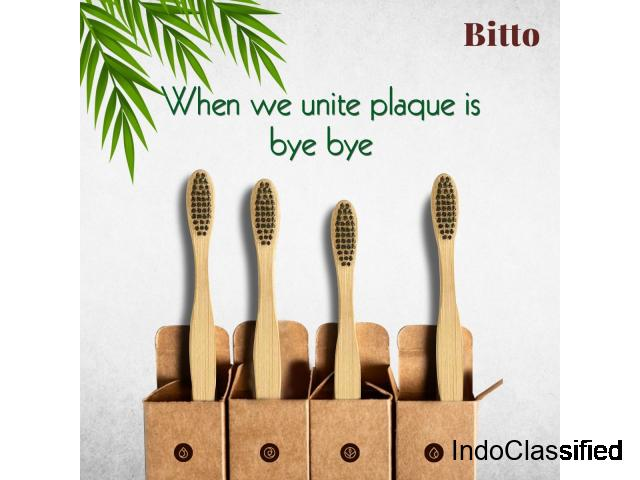 Best Bamboo products, Best Bamboo products in India