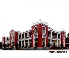 School list in India:-theasianschool