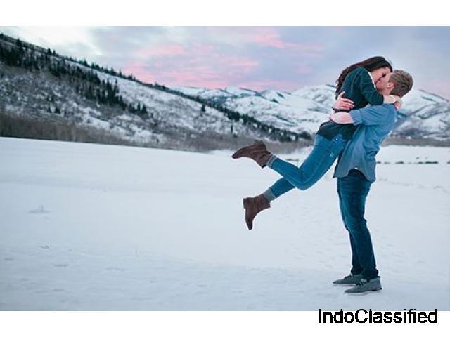 Summer Manali Volvo Package - Honeymoon Special trip