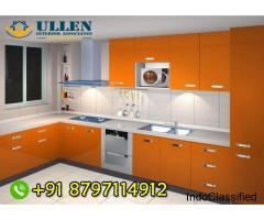 Best Interior Designer in Patna | Top Interior Decorators in Patna