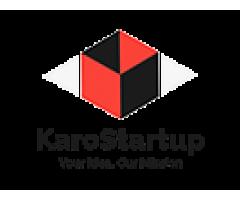 Edutech startup company: Karostartup