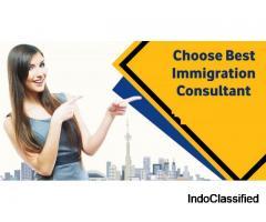 Genuine Visa Consultants in Delhi