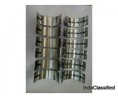 Babbitting of white metal bearing At Best Price
